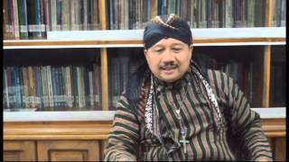 Download Lagu Awal masuknya kekristenan di Jawa dan sejarah GKJW Wonoasri Gratis STAFABAND