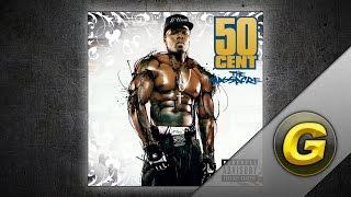 50 Cent Just A Lil 39 Bit