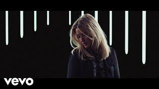 Ellie Goulding - Still Falling For You by : EllieGouldingVEVO