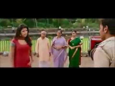 Singam Dubbed Non Veg Comedy video