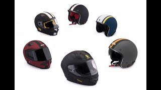 Automobiles India - BEST BUDGET FULL-FACE HELMETS
