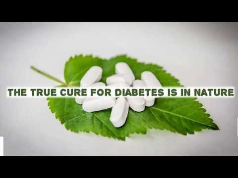 How To Get Rid Of Type 2 Diabetes Within 19 Days With Natural Methods