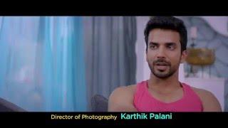 Download Talaak Ke Liye Ladki Dhoondhte Hain |  Dialogue Promo | Love Shagun | Anuj Sachdeva & Nidhi Subbaiah 3Gp Mp4