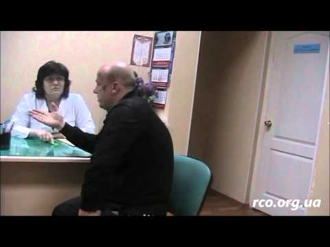 Пьяный гаишник Одессы, виновник ДТП 25.04.14 - уволен