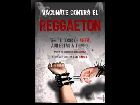 SONIDO RITMO Y SORPRESA METAL SUICIDE Las gaitas de holanda