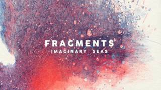 Fragments - Echoes
