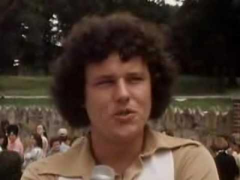 Elvis Presley Funeral video
