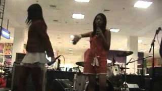 Watch Chara Time Machine video