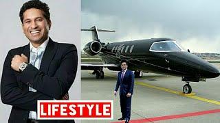 Sachin Tendulkar Lifestyle, Restaurant, Net worth, House, Car, Income, Family, Charity & Awards