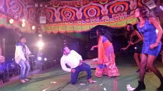 download lagu Rati Pahibaku Alapa Baki, Maa Bauti Gananatya Kankala gratis