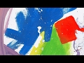 This Is All Yours by alt-J (FULL ALBUM) -