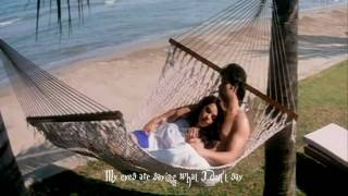 Bheegey Hont Tere *HD* Murder With English Subtitle (16:9)