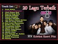 Lagu 20 lagu terbaik UNGU