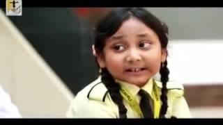 Bangla natok 2016 beauty queen epi-6