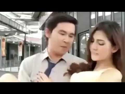 Video Iklan Lucu Thailand