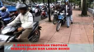 Masalah sosial, ekonomi, dan pendidikan di Indonesia