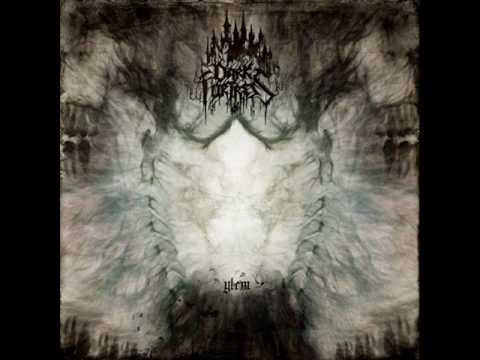 Dark Fortress - As The World Keels Over