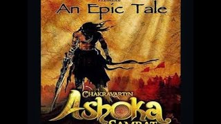 MAHA EPISODE- chakravartin Ashoka samrat-13th july 2015-चक्रवतीन अशोक सम्राट -full episode (HD)