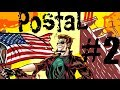 Postal 3: PART 2 - Soccer Mom Sex Shop