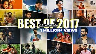 download musica Best Of 2017 Top Malayalam Film Songs 2017 Nonstop Songs Playlist