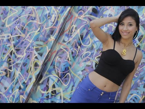 MC Shakira - Cara Ou Coroa - Música Nova 2014 ( DJ Dengue ) Lançamento 2014