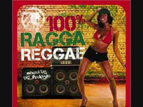 100 % RAGGA REGGAE CLASIC/ REMEMBER Music Videos