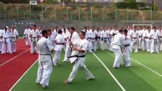 сукко 2012, бой 6