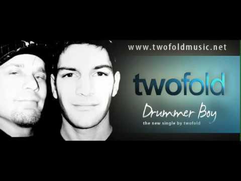 Little Drummer Boy by Twofold