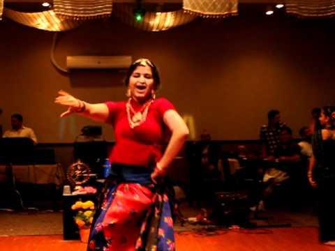 bhanchan kohi zindagi yo by navina