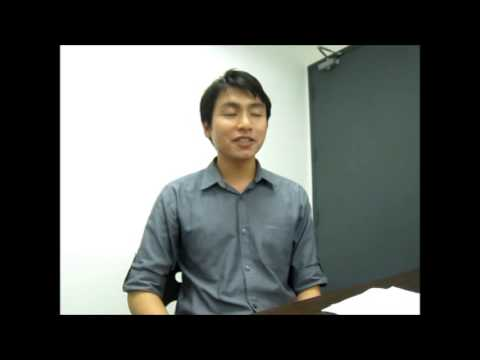 Video Testimonials by Francis, Nattapong, Xael, Dusadee on Online Guru Trader's Trade to Win course