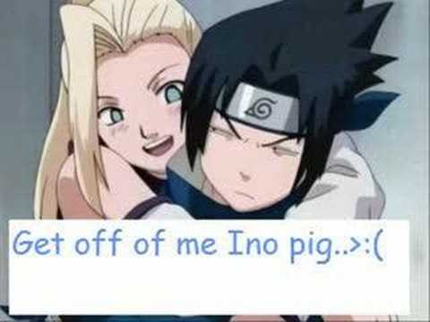 Naruto High School Episode 1 http://www.blingcheese.com/videos/1/naruto+in+highschool.htm