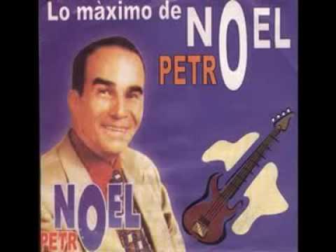 NOEL PETRO -AZUCENA.mov