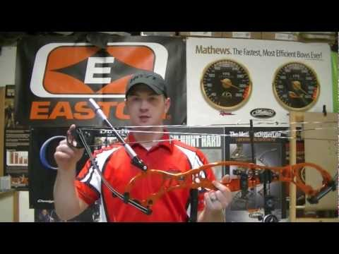 Hoyt Pro Comp Elite XL Bow Review