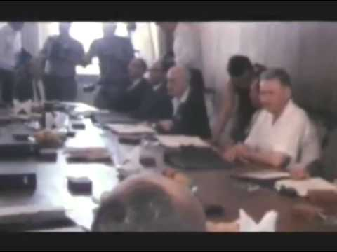 Six Day War   Israeli victory   Documentary