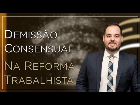thumb_demissao-consensual-na-reforma-trabalhista