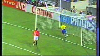1998 (June 23) Norway 2-Brazil 1 (World Cup).mpg