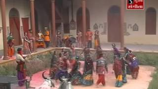 Nand Gher Anand Bhayo Jai Kanhaiya Lal Ki | Haathi Ghoda Pal ki | Krishna Bhajan ||