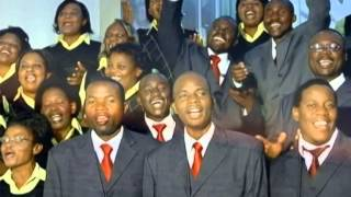 The Shepherds Choir Icalo Ico Official Video