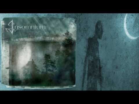 Insomnium - Under The Plaintive Sky