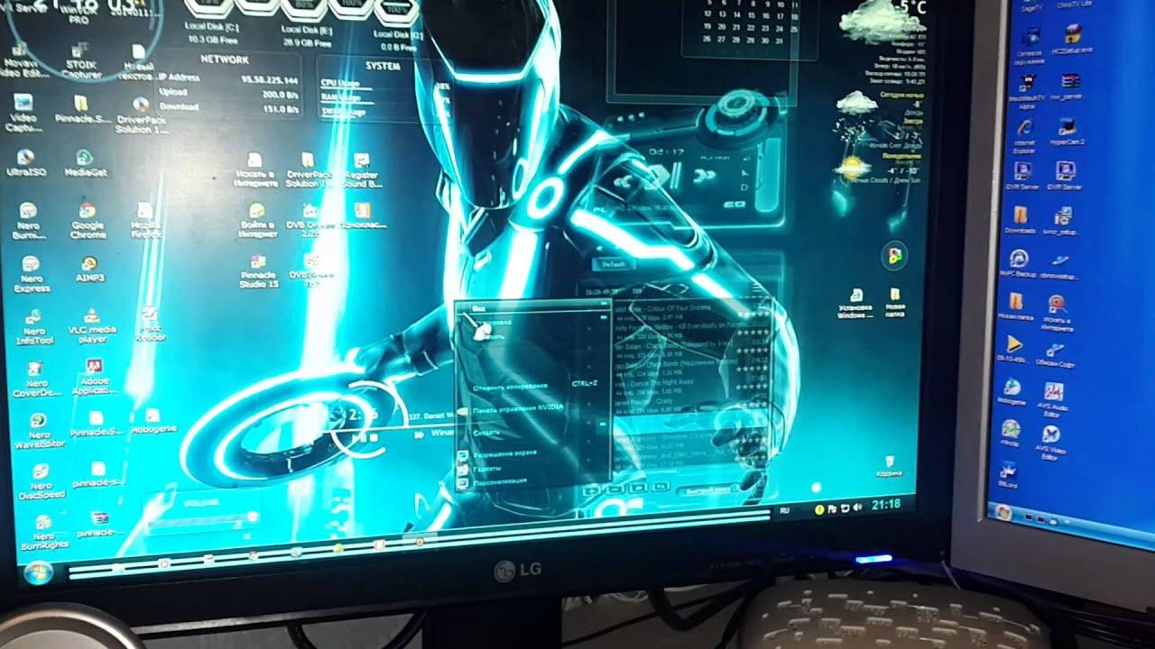 Как выбрать мышку для компьютера и ноутбука 89