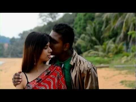 VaIshNavi-Tamil Malaysian Movie Song