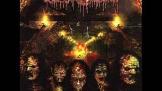 Watch Fleshcrawl Under The Banner Of Death video