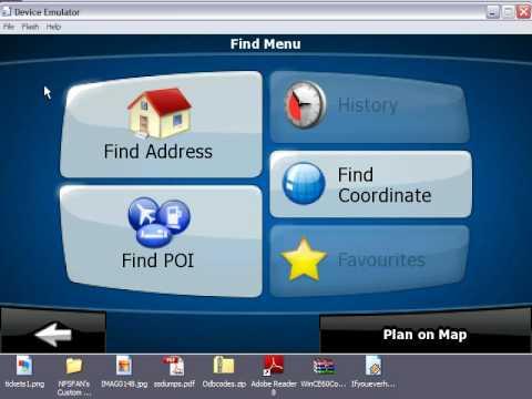 Software Igo8 Per Autoradio Cinesites