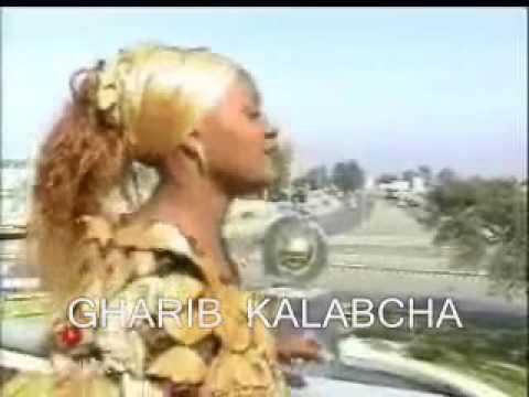 زينوبا حبشية Music Videos