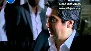 Memati & Cheb Houssem ميماتي يرقص على أغنية الشاب حسام