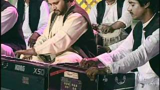 Dulha Bana Hai Khwaja [Full Song] Dulha Bana Hai Khwaja