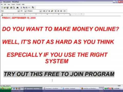 how to make money offline in india