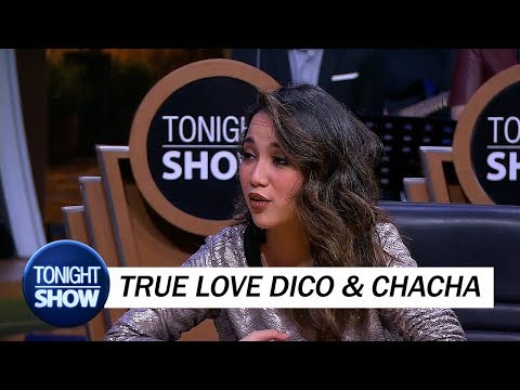 download lagu True Love Bikin Chacha & Suami Berantem gratis