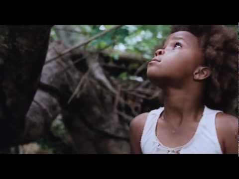 BEASTS OF THE SOUTHERN WILD: Official Trailer