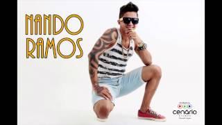 NANDO RAMOS - SOLINHO DO VERÃO - MÚSICA NOVA 2014